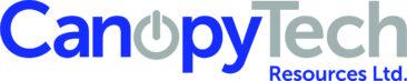 CanopyTech Resources Ltd.